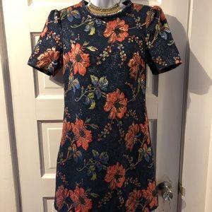 ASOS Miss  Selfridge - Mini Dress